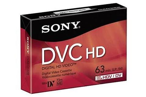 Convert Video Tapes To Digital