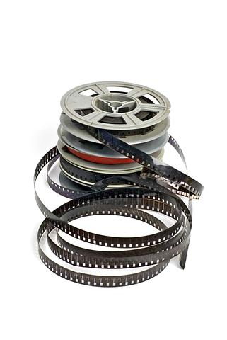super 8 ,16mm movie transfer